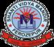 Shanti Vidya Mandir School